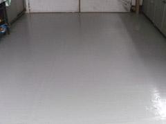 Betonverf en vloerverf verfbestelsite